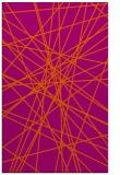 rug #333715 |  abstract rug