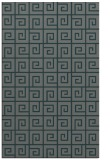 rug #335338 |  graphic rug