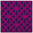rug #338053   square contemporary rug