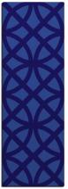 kings rug - rug #339537