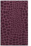 rug #342407 |  animal rug