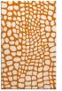rug #342441 |  animal rug