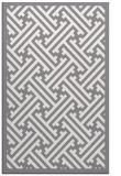 rug #346072 |  borders rug