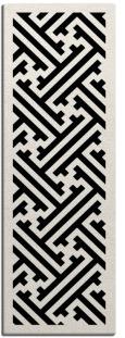 odin rug - product 346746