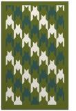 rug #349368 |  retro rug