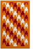 rug #349482 |  borders rug