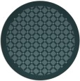 placement rug - product 351473