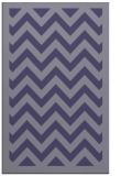 rug #354658 |  retro rug