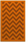 rug #354827 |  retro rug