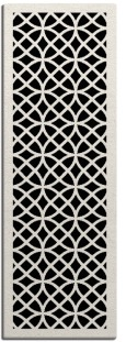 reference rug - product 357306