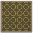 rug #357505 | square contemporary rug