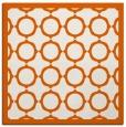 rug #357653   square contemporary rug