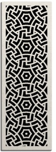 spokes rug - product 364346