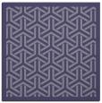 rug #366273 | square rug