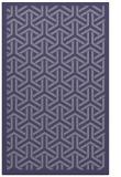 rug #366977    rug