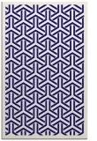 rug #366996 |  retro rug