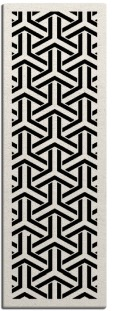 tribord rug - product 367866