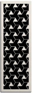trilink rug - product 369626