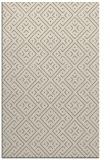 rug #372171    traditional rug