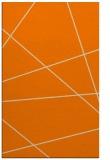 rug #374246 |  abstract rug