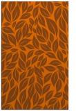 rug #375948 |  popular rug