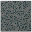 rug #378633 | square contemporary rug