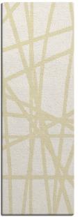 chopsticks rug - product 381966