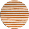 rug #383349 | round art deco rug