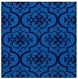 rug #383953 | square contemporary rug
