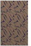 rug #386358 |  abstract rug