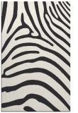 rug #388015 |  animal rug