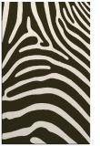 rug #388187 |  stripes rug