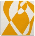 rug #391161 | square contemporary rug