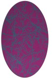 march rug - product 393002