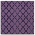 rug #396201 | square contemporary rug