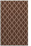 rug #396827    traditional rug