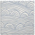 rug #397908 | square rug