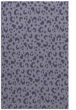 rug #402177 |  animal rug