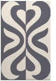rug #404200 |  graphic rug