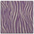 rug #406845 | square contemporary rug