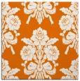 rug #408617 | square contemporary rug