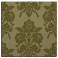 mistly rug - product 408758