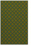 rug #410949    traditional rug