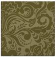 morrison rug - product 412278