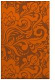morrison rug - product 412913