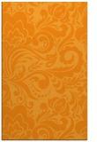 rug #412994    damask rug