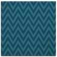 rug #415513 | square contemporary rug