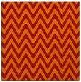 rug #415709 | square rug