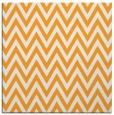 rug #415813   square contemporary rug