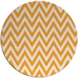 rug #416869   round art deco rug